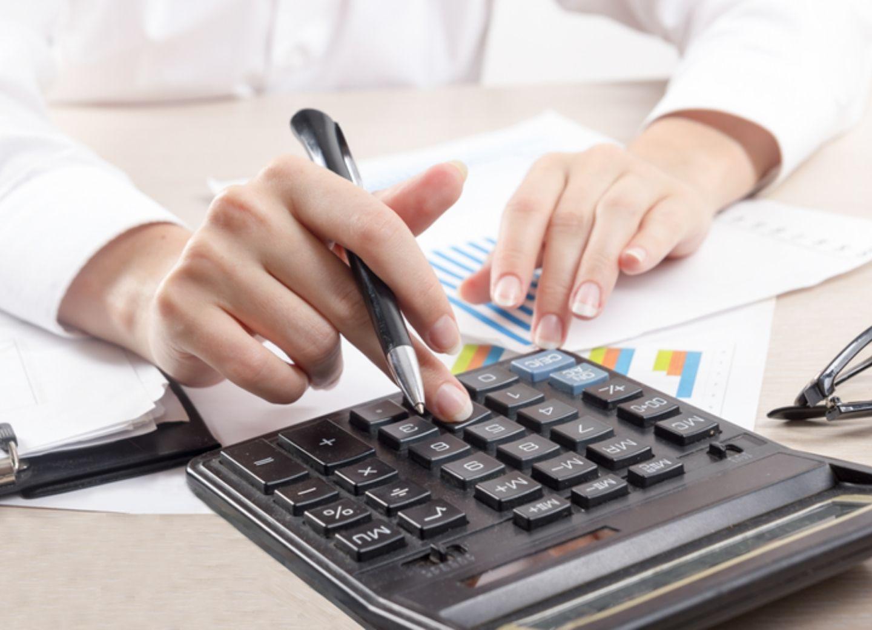 Кредиты пострадавшим от пандемии предпринимателям будут обеспечены госгарантией