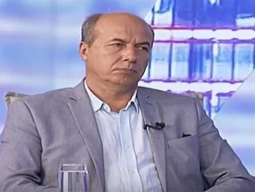 Российский пульмонолог: «В Азербайджане есть противовирусный препарат, которого еще нет в московских клиниках» - ВИДЕО