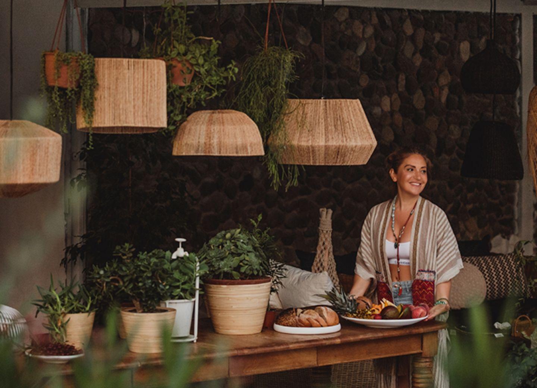 Широкий ассортимент товаров из экологически чистой коллекции Organic Eco уже на продаже в Selhome – ФОТО