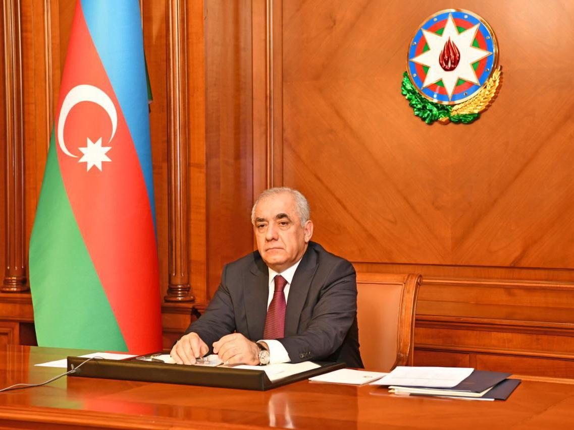 В Азербайджане реорганизованы несколько колледжей
