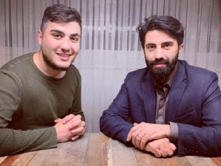 """Qonşuları Emin və Mehman Hüseynovların anası barədə: """"Milliyyətcə erməni olduğunu bilirdik"""""""