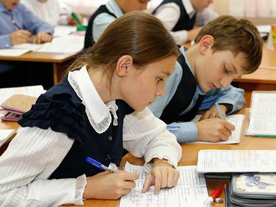 Около 10 млн детей в мире могут бросить школу после пандемии