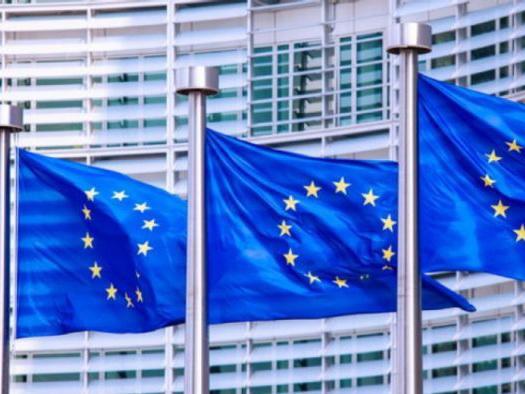 Евросоюз призвал предотвратить нарушения режима прекращения огня