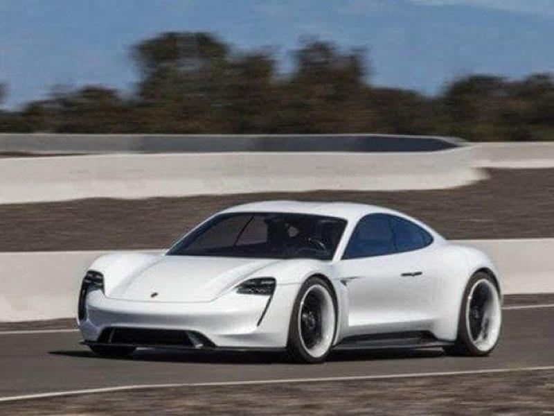Ən ucuz elektromobil istehsal edildi - QİYMƏTİ