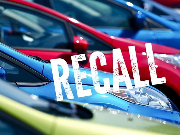 Что означает термин «Recall» и как в действительности происходит отзыв автомобилей? – ФОТО