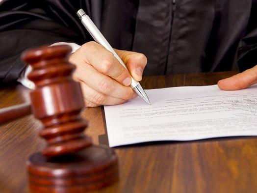 Закон об изменениях в Уголовно-Процессуальный кодекс АР: что он предусматривает?
