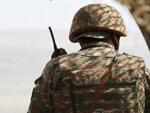 Армяне заявили о ранении двух своих полицейских