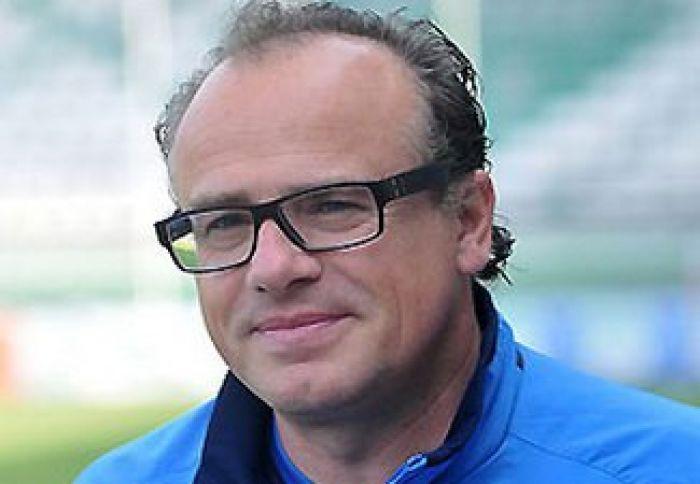 АФФА не стала продлевать соглашение с Липпертом