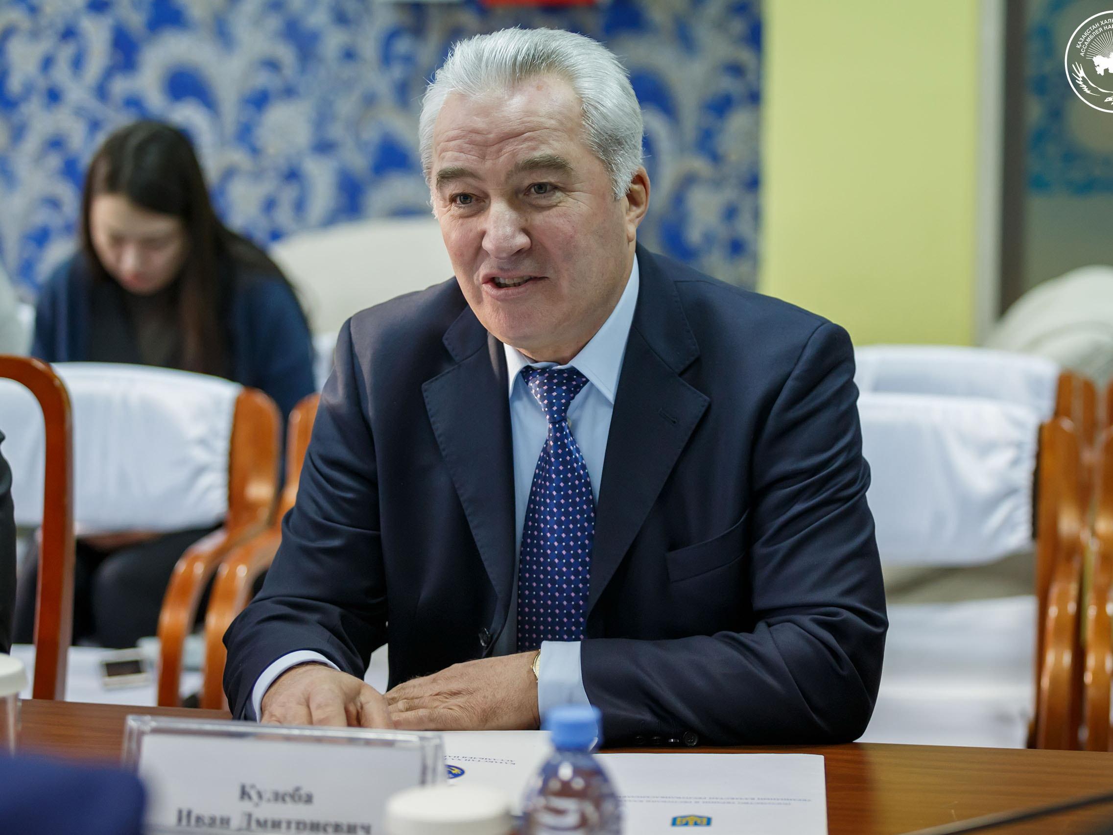 Поддержка Украиной Азербайджана разозлила армян: Украинского посла вызвали на «ковер»
