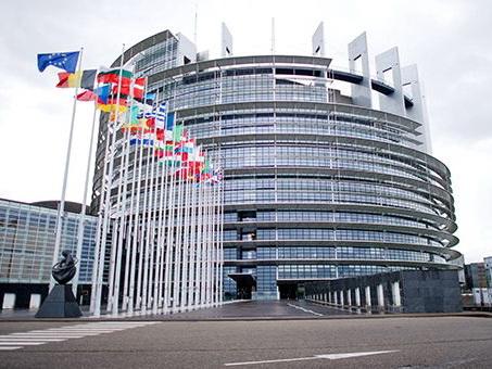 Представитель Европарламента призвала к деэскалации на азербайджано-армянской границе