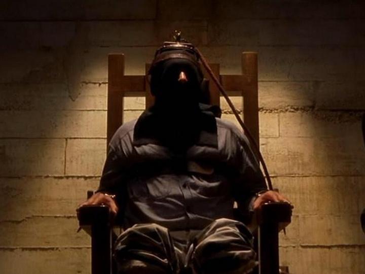 В Азербайджане предлагают восстановить смертную казнь предателям