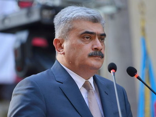 Азербайджан потратил 752 млн. манатов на снижение негативного влияния пандемии на экономику