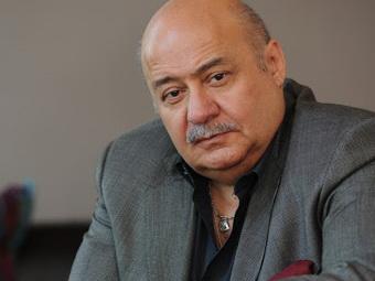 Эльбай Гасымзаде: Чтобы сберечь Баку, его надо просто любить - ФОТО