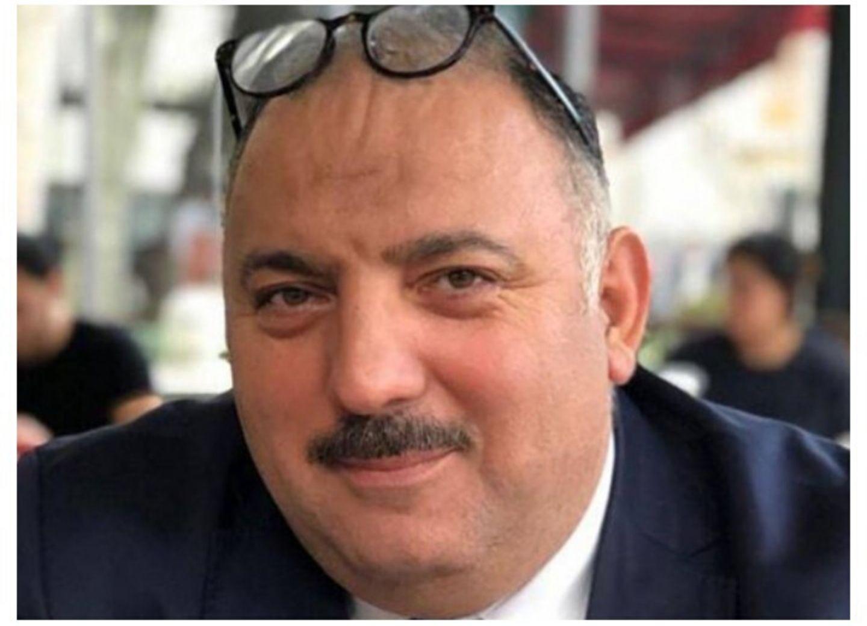 В лечебный процесс Бахрама Багирзаде внесены изменения