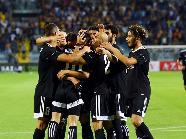 Тревога перед еврокубками. Как азербайджанские клубы готовятся к Лиге чемпионов и Лиге Европы