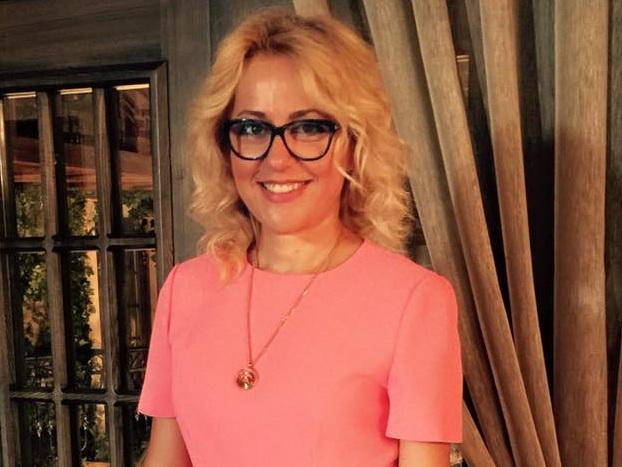 Нигяр Кочарли: «Такое ощущение, что таможня специально пытается сломать хребет предпринимателям и искусственно поднять цены»