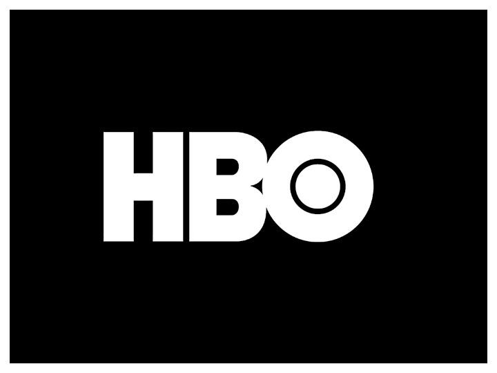 HBO снимет сериал о вакцине от коронавируса
