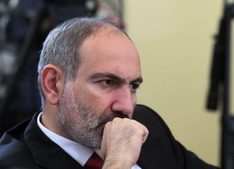 Российское СМИ: «Народ Армении не выбирал Пашиняна – во власть его втащила толпа ереванских хипстеров»