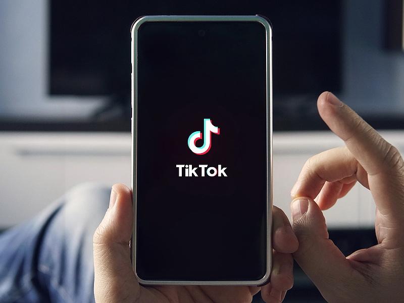 Microsoft не позднее 15 сентября завершит переговоры о покупке TikTok