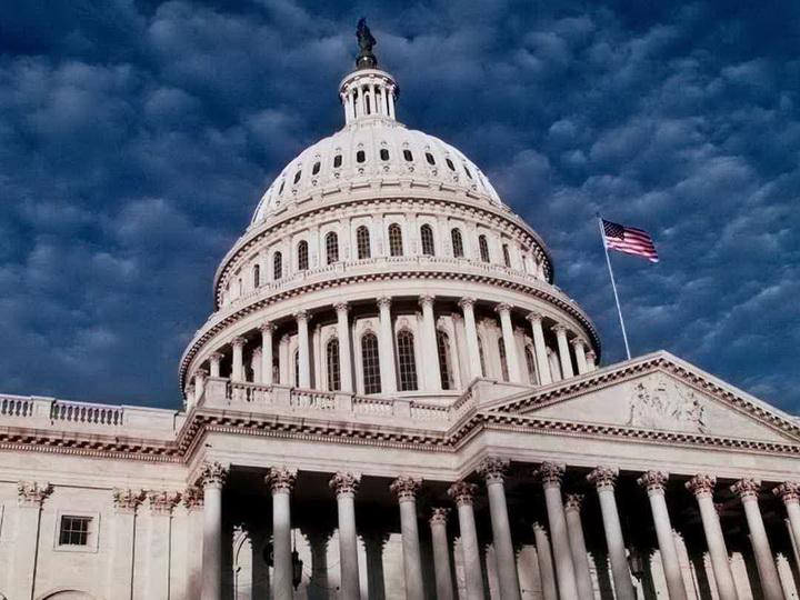 Очередное фиаско армян в проталкивании законодательных инициатив в США