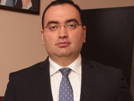 Фархад Мирзоев: «Баку может привлечь к ответственности государства, в которых напали на представительства Азербайджана»