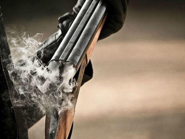 Qazaxda kişinin arvadını öldürməsi ilə bağlı cinayət işi başlanıb - RƏSMİ