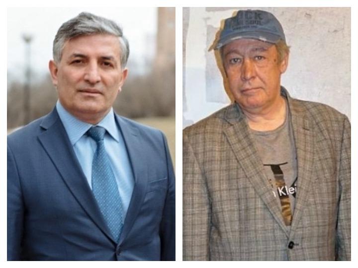 «Выдам козырь»: Эльман Пашаев рассказал, как будет доказывать невиновность Михаила Ефремова