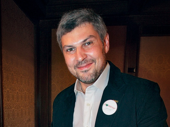 Шоу армянских олигархов Саркисовых под названием «благородство» провалилось