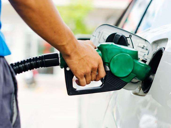 SOCAR Petroleum внес ясность в вопрос подорожания бензина