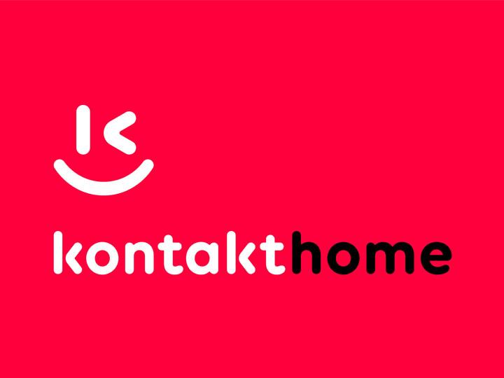 Kontakt Home оказал материальную помощь своим сотрудникам в связи с пандемией