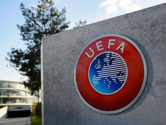 Азербайджанские клубы могут получить технические поражения. УЕФА опубликовал регламент проведения матчей в условиях коронавируса
