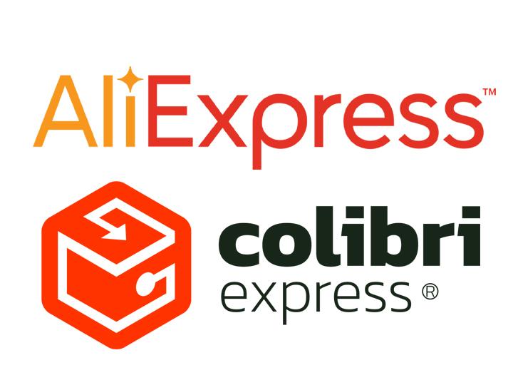 Доставка заказов с AliExpress в Азербайджан теперь возможна с помощью Colibri Express - ФОТО