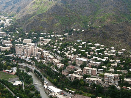 Поэтапный план отторжения Арменией земель соседей: Лори - как очередная цель