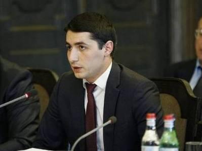 СМИ: Глава спецслужб Армении взялся за «российских шпионов»