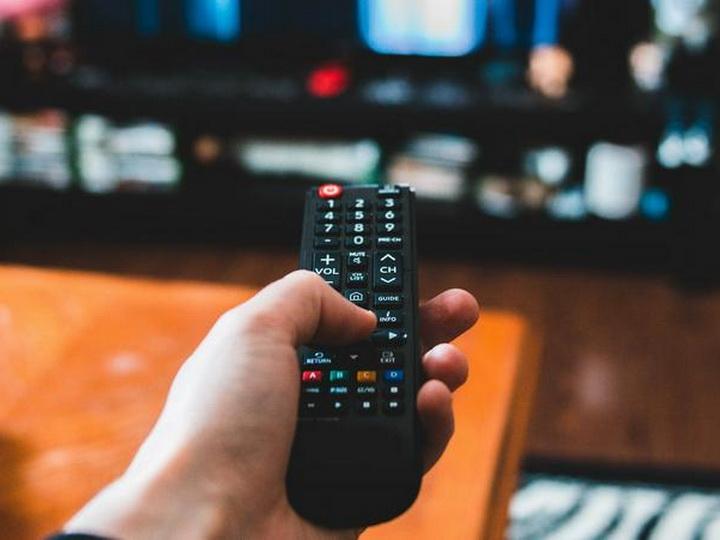 Союз журналистов РФ обеспокоен ограничением вещания российских телеканалов в Армении