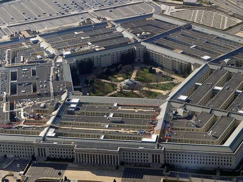 Pentaqon ABŞ-ın Əfqanıstandakı kontingentinin azaldılması üzrə planları təsdiqləməyib