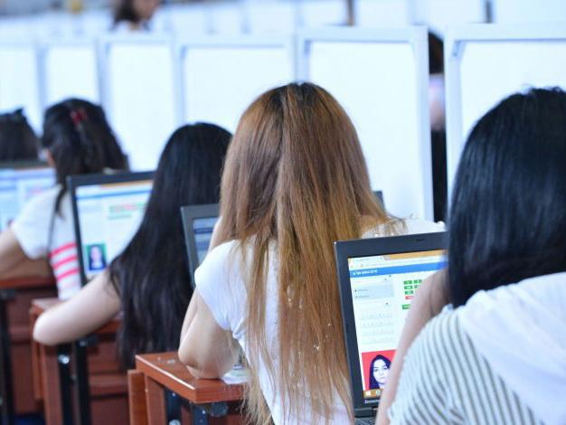 В Азербайджане стартует второй тур конкурса по приему учителей на работу