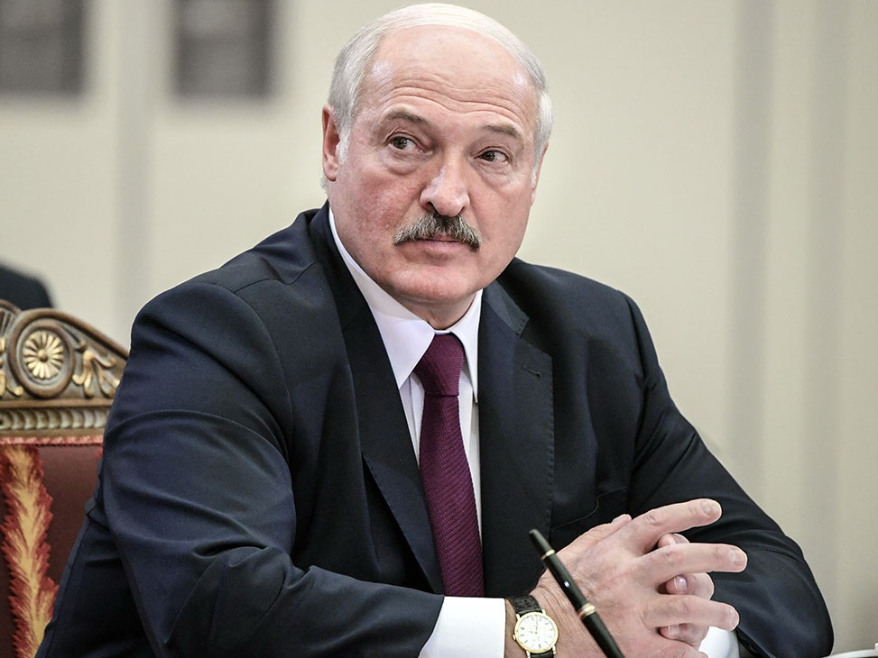 Президент Беларуси: «Политика одна должна быть – люди»