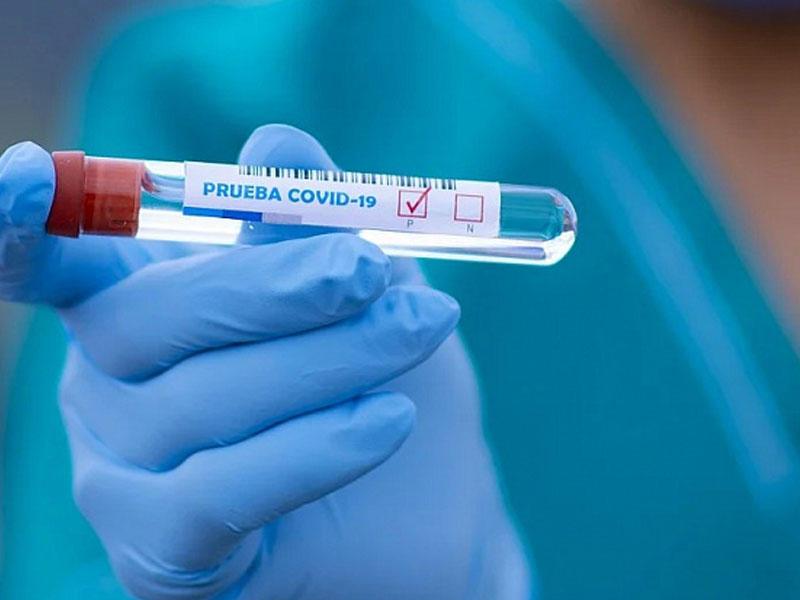 Bakıda koronavirusa ən çox yoluxma bu rayonda qeydə alındı