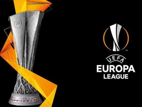 Азербайджанские клубы узнали соперников в Лиге Европы