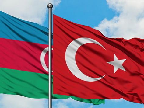Анкара предлагает Баку наладить взаимные поездки граждан по внутренним паспортам