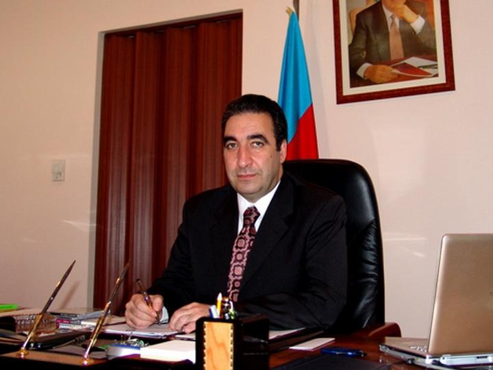 Посол в Кувейте: Азербайджан не нуждается в каких-либо внешних силах для предотвращения вражеских провокаций
