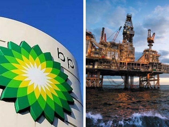 ВР переходит на «зеленую энергетику»: какое будущее ожидает проекты компании в Азербайджане?