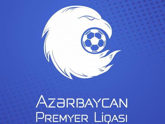 Что будет если у футболиста клуба азербайджанской Премьер-лиги обнаружат коронавирус? - ВИДЕО