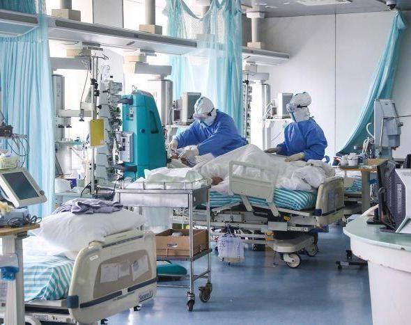 Azərbaycanda daha 93 nəfər koronavirusa yoluxdu, 202 nəfər sağaldı