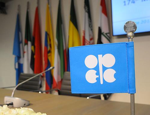 Продолжит падать: ОПЕК ухудшила прогноз по спросу на нефть