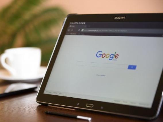 Google создаст самую крупную сеть оповещения о землетрясениях