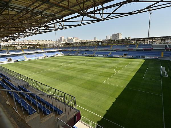 Три азербайджанских клуба сыграют дома в один день