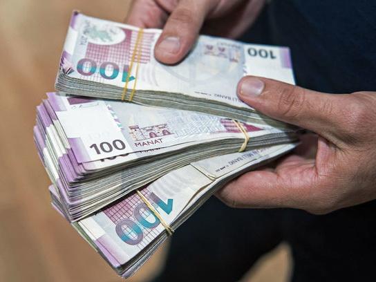 В Азербайджане предпринимателям, пострадавшим от пандемии, вновь окажут помощь
