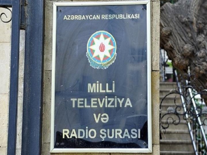 Azərbaycanda əcnəbi serialların yayımı bərpa olunub